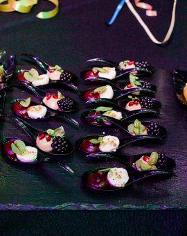 Planuotoju brunch restorane Sala – Jurgita Lukos Photography-021
