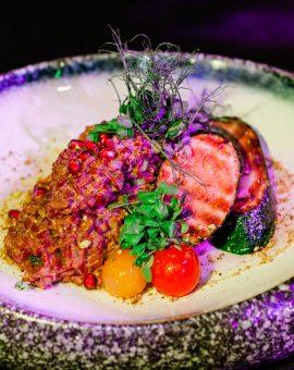 Planuotoju brunch restorane Sala – Jurgita Lukos Photography-171