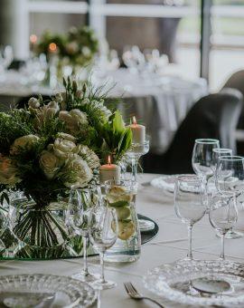 Restoranas_Sala_dekoras_056